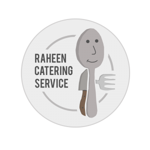 Raheen Family Resource Centre Catering Service